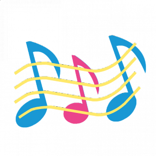 Choir - music