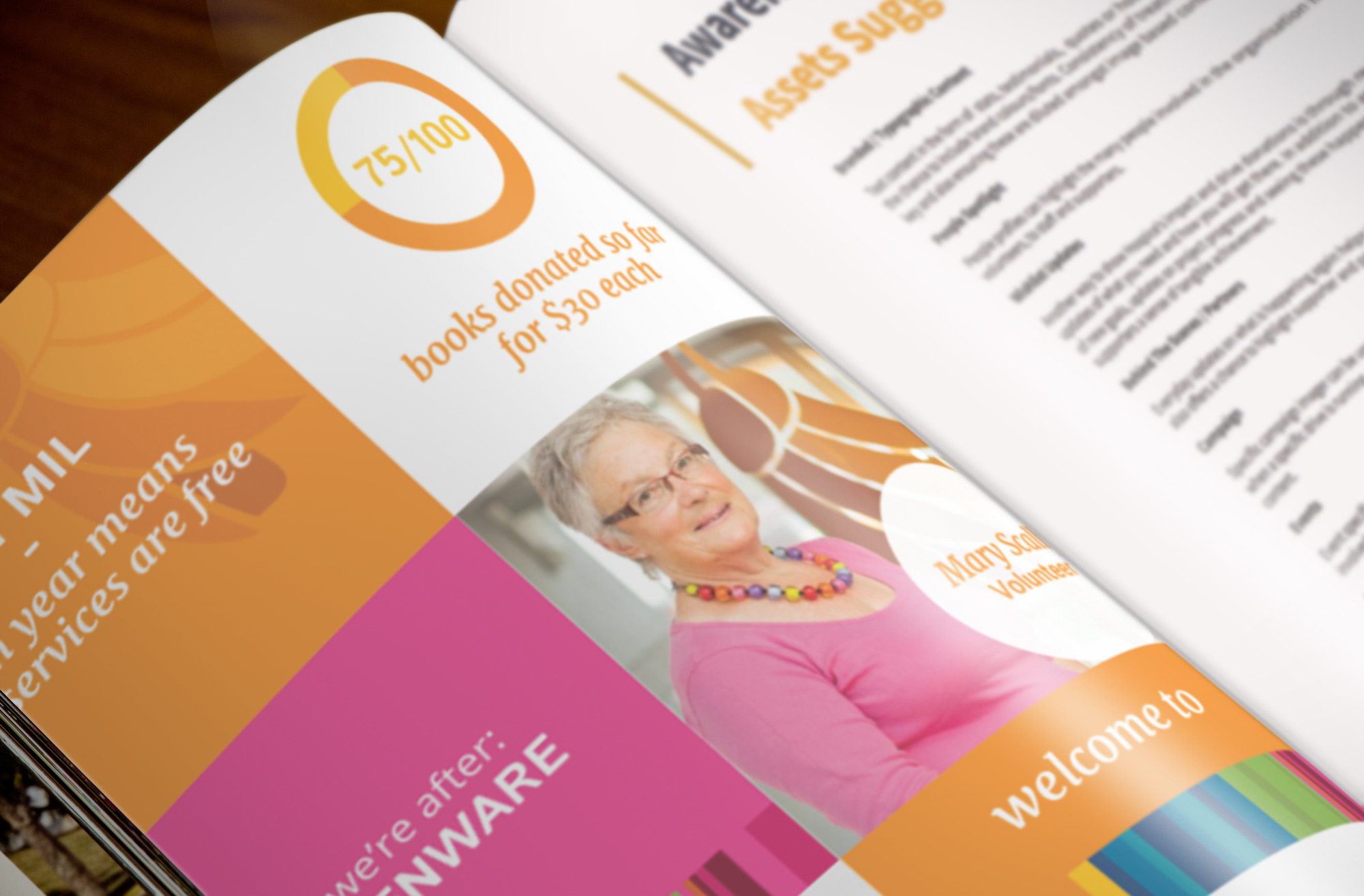 Otago Community Hospice Strategy
