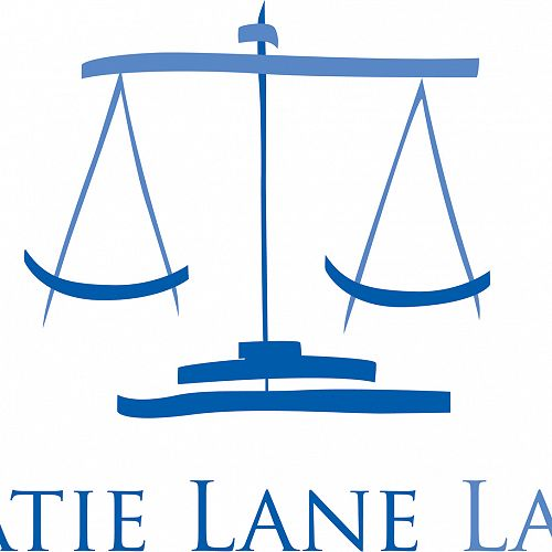 Katie Lane Law