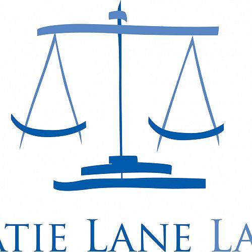 Katie Lane Law