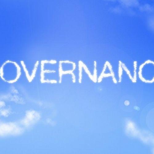 Effective Governance Practice