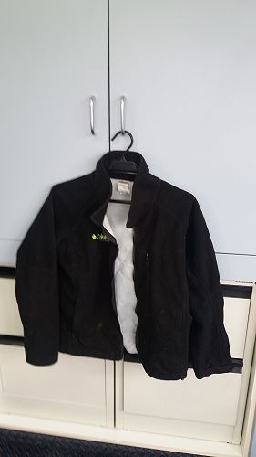 Items in GHS Lost Property