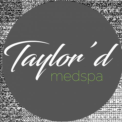 Taylor'd Medspa