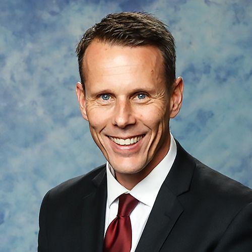 Scott Thelning, Principal