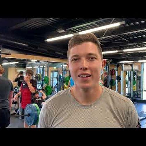 Video: IMG 4774