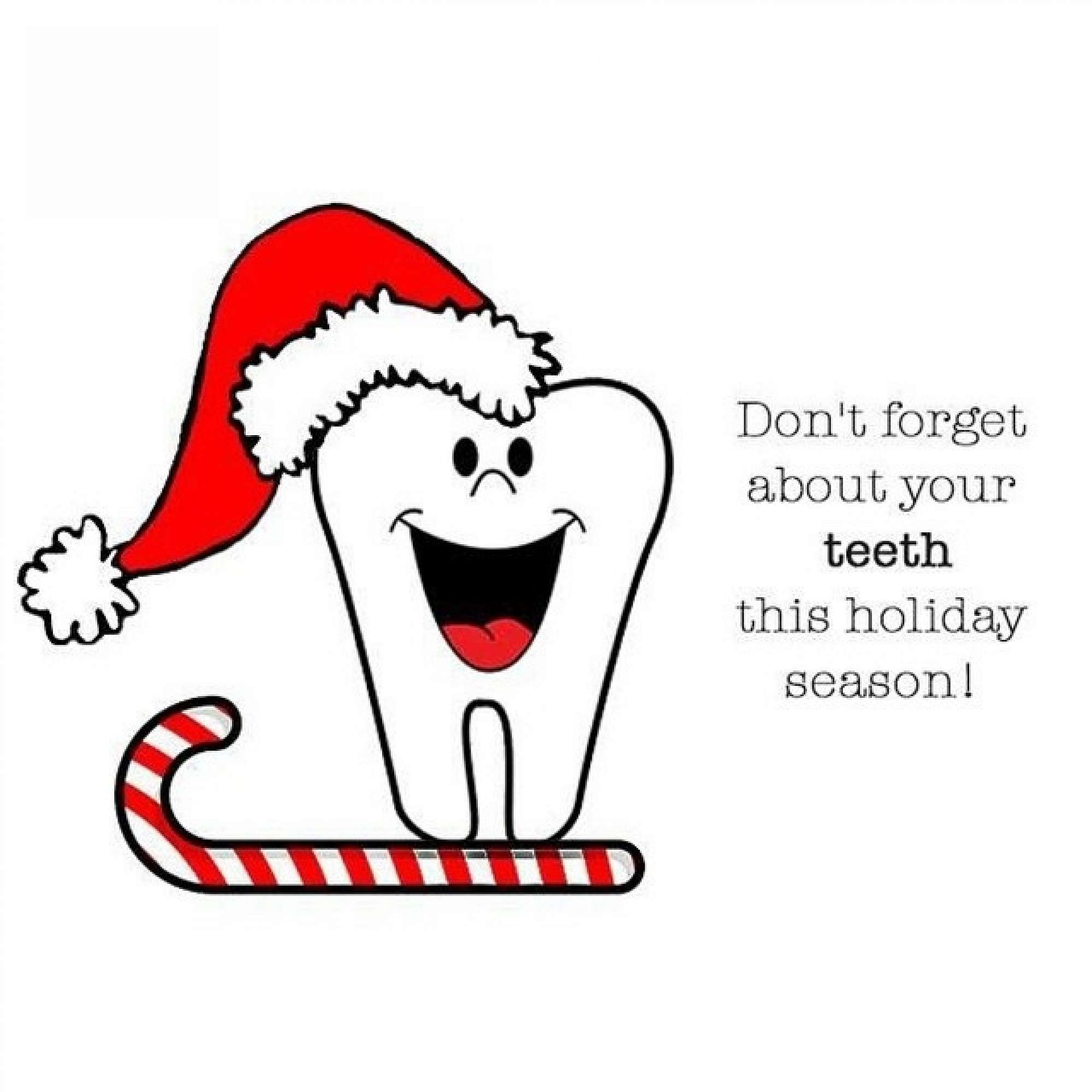 Dental Care over the School Holidays