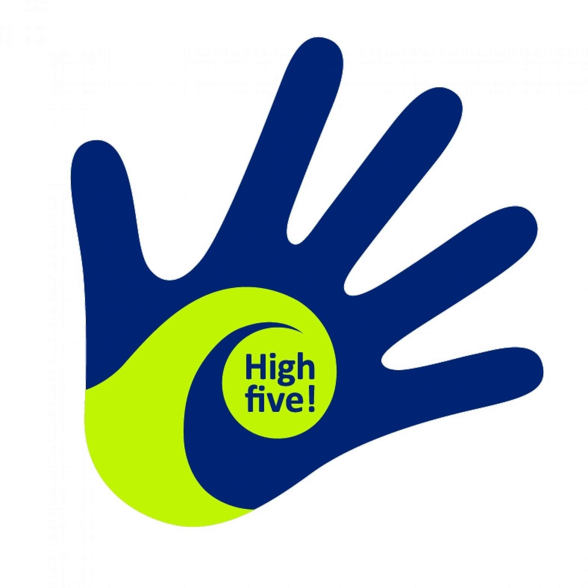 High_5