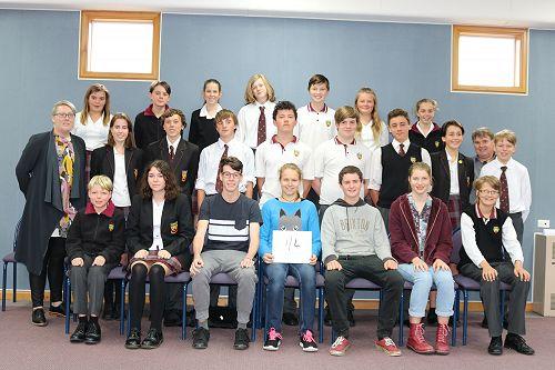 Group Photo 1/4