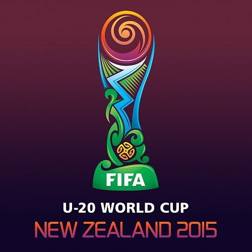 FIFA U-20 World Cup NZ 2015