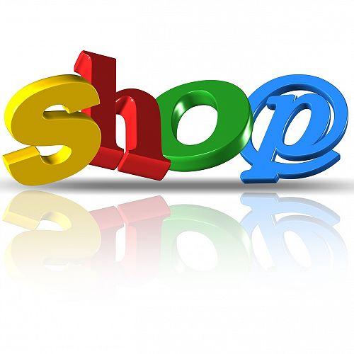 Cobham PTA Secondhand Uniform Shop