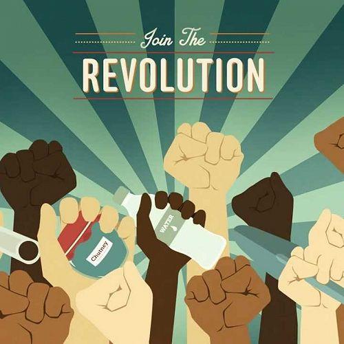 Video: Join the Buy Social revolution...