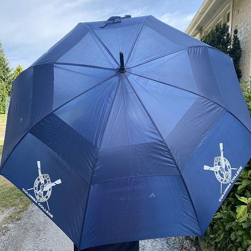 Rowing Umbrella