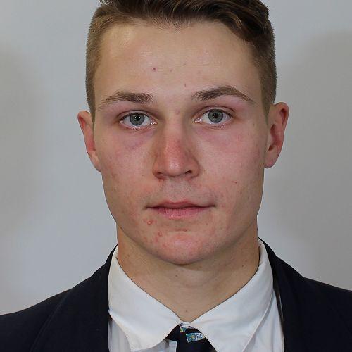 Finn Bielski-Cook