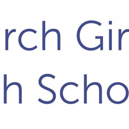 CGHS banner
