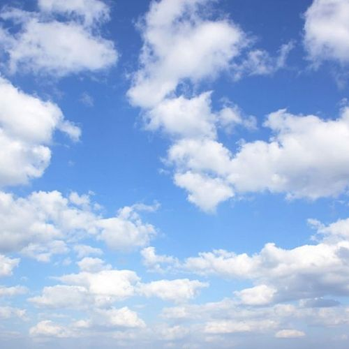 Cloud 9 Ball