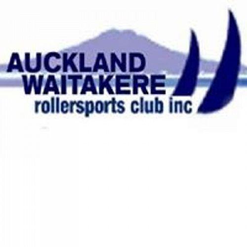 Rollersports Club