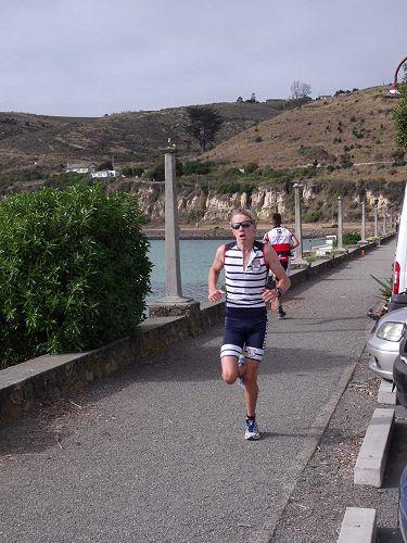SISS Triathlon and Duathlon Championships