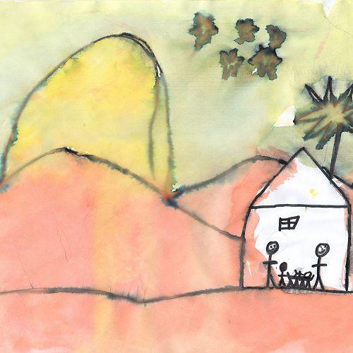 By Ezra MacNaughton, aged 6.