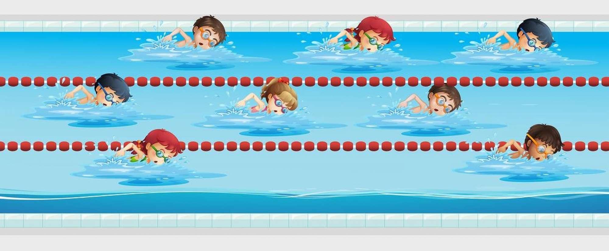 School Swimming Sports Tomorrow Tuesday 18th February