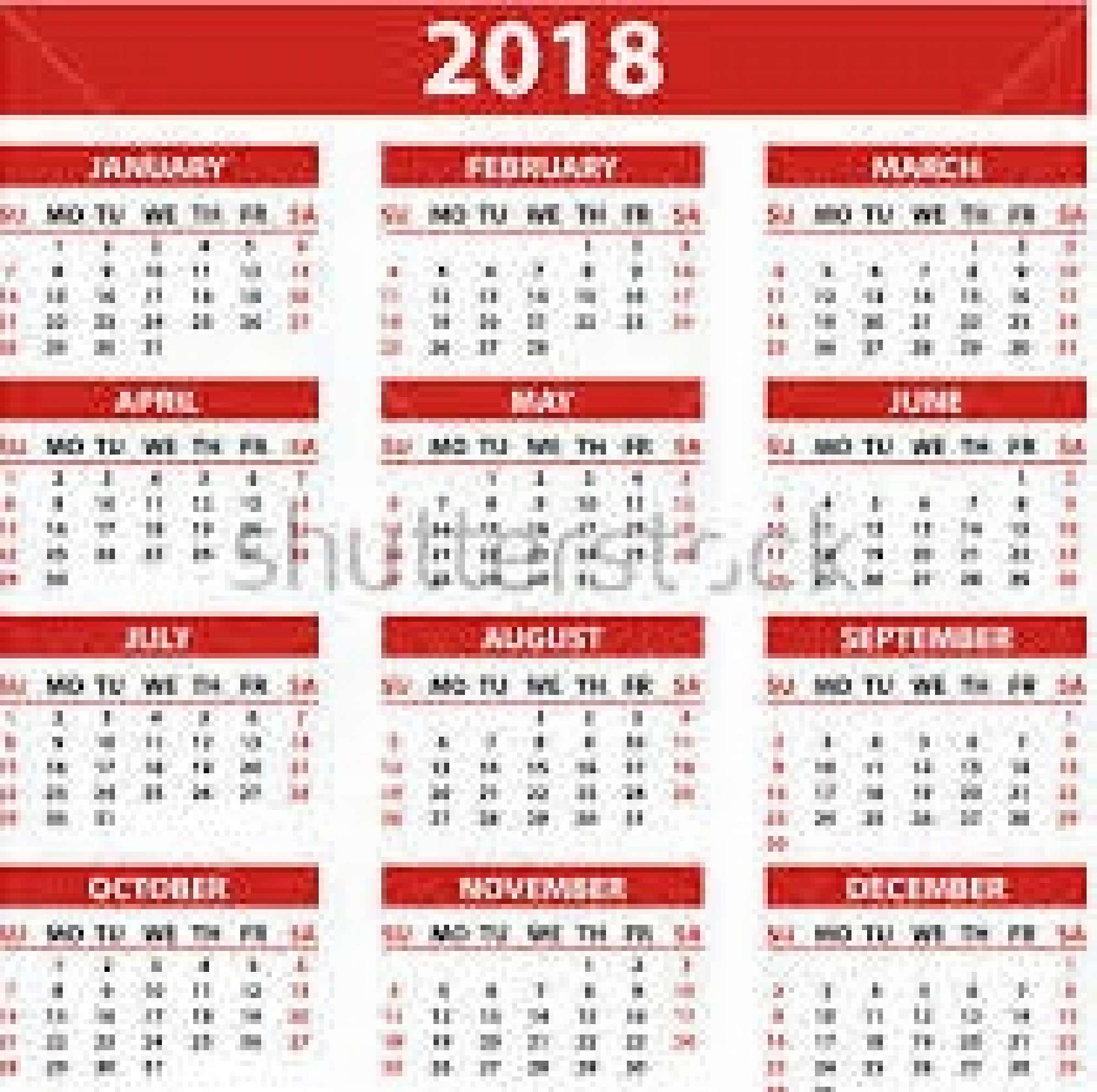 picture relating to Printable School Calendar known as Printable College Calendar