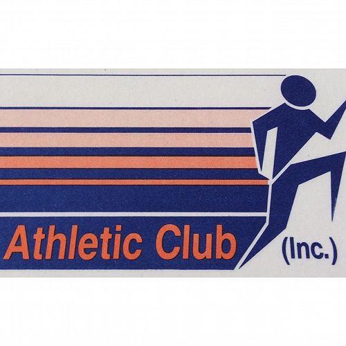 Christchurch Avon Athletics Club
