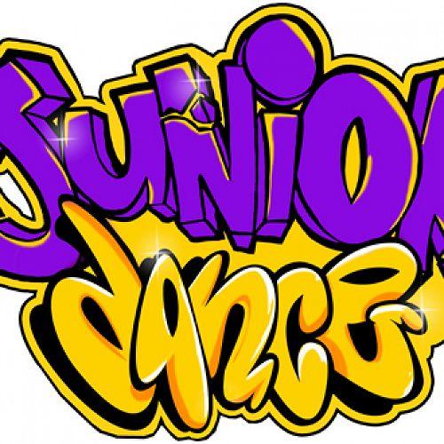 Junior Dance