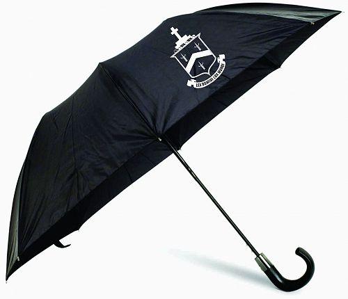 JMC G12 Umbrella