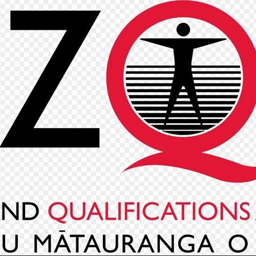 Changes to NZQA
