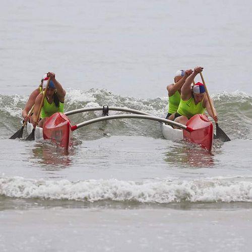 Surf Life Saving Championships