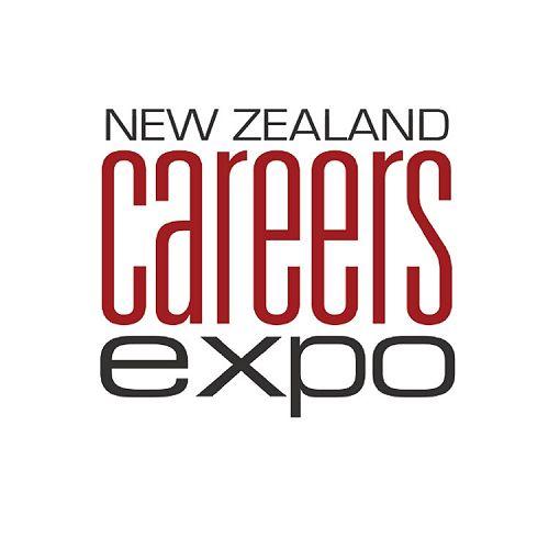 Careers Expo 2019