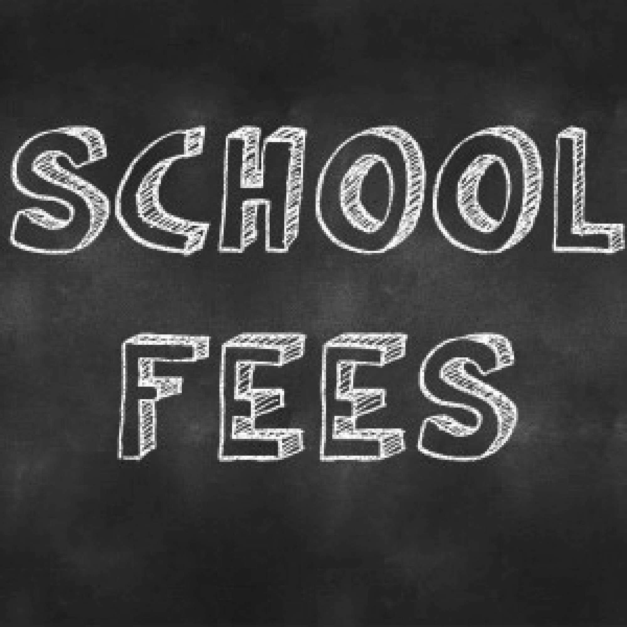 KWASU (Kwara State University) 2019/2020 School Fees