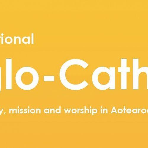 Anglo-Cathoic Hui 2019