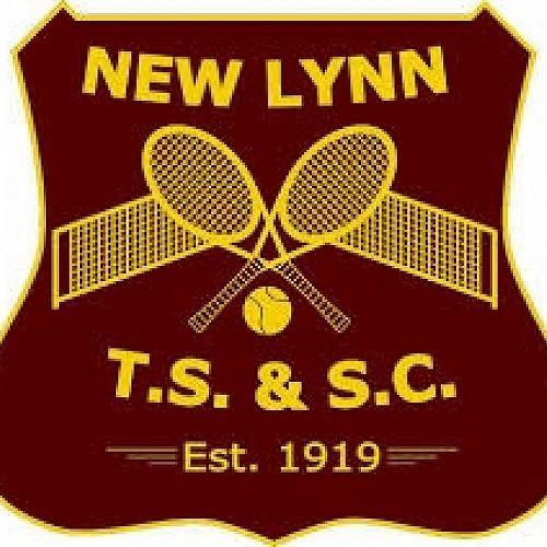 New Lynn Tennis
