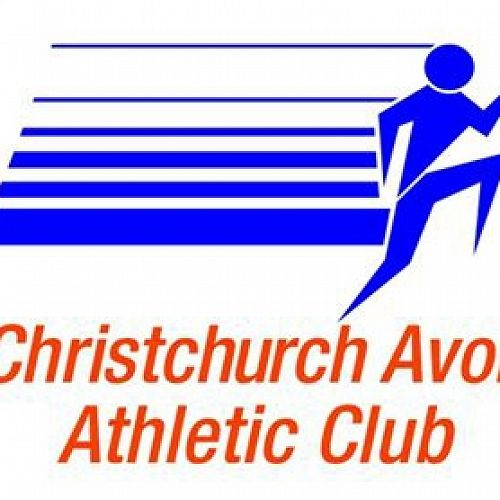 Christchurch Avon Athletics Club