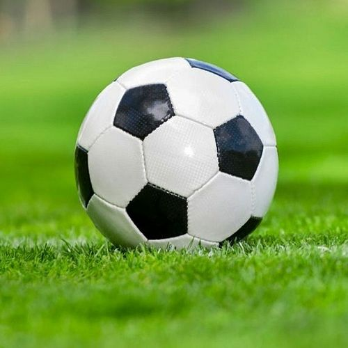 WUFC Football Development Officer