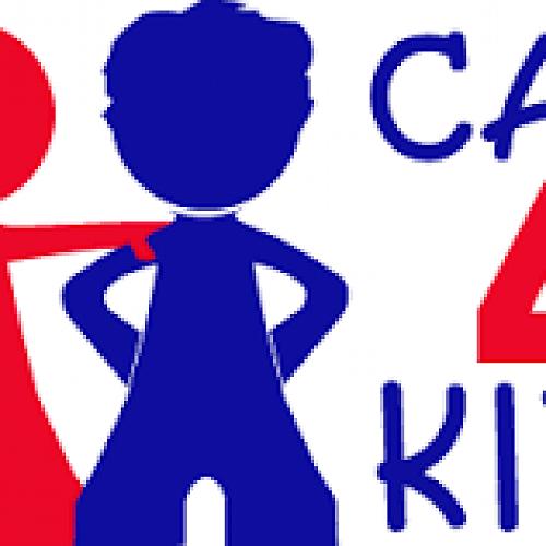 Care 4 Kidz
