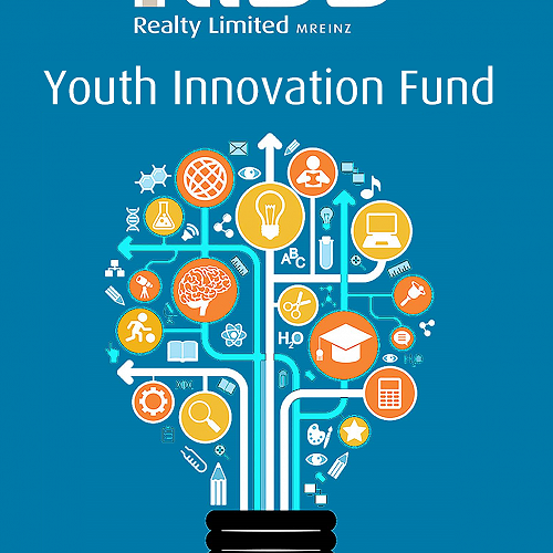 NIDD Realty Youth Innovation Fund