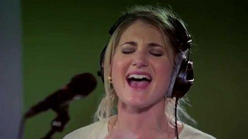 Jody Direen - You're The One