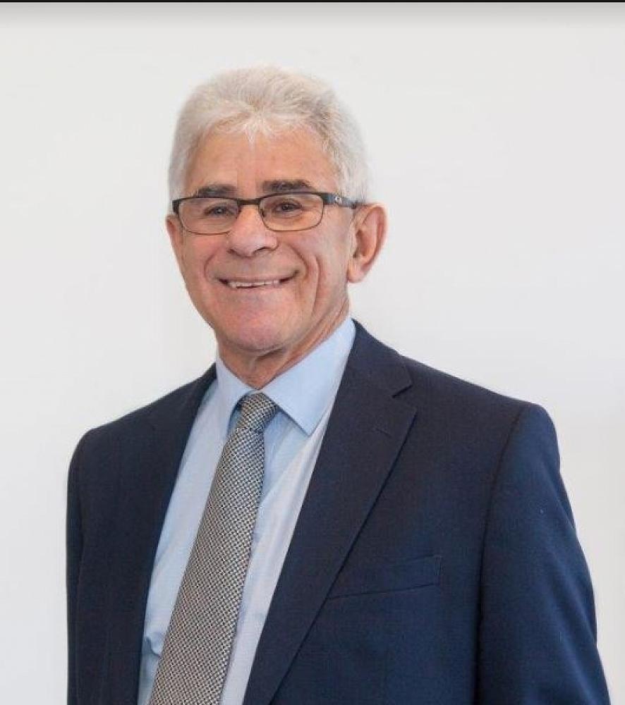Geoff Mirkin, Managing Partner, Wilkinson Rodgers Lawyers