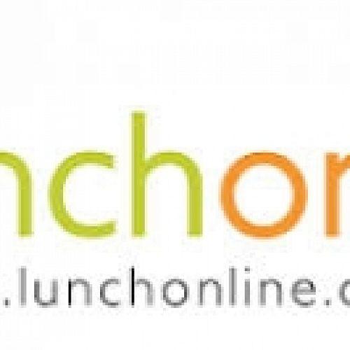 Lunchonline