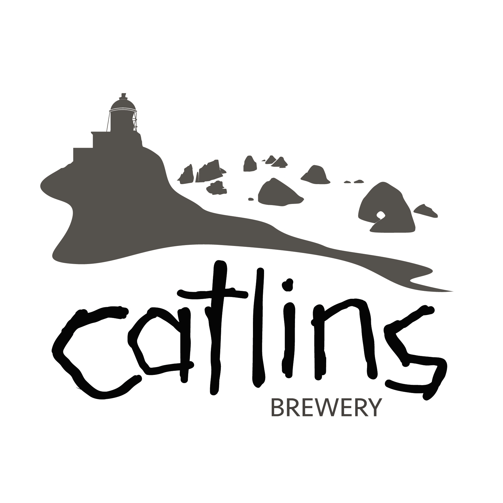 Speciality Craft Beer Purveyors - Catlins Brewery