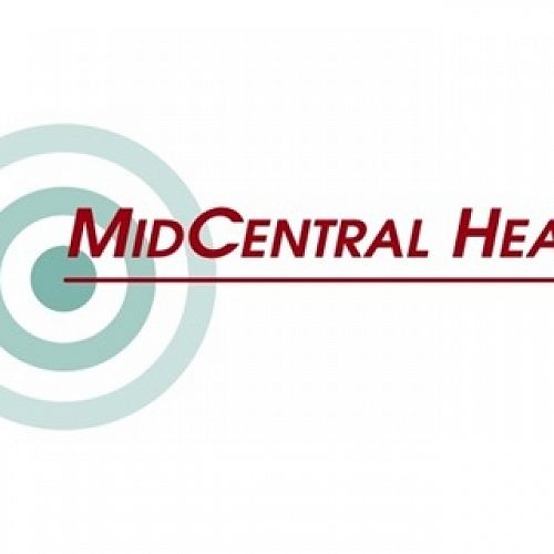 MidCentral Health