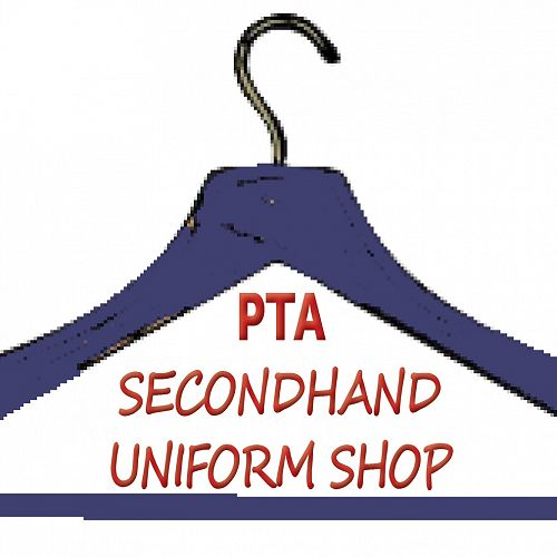 PTA Secondhand Uniform Shop