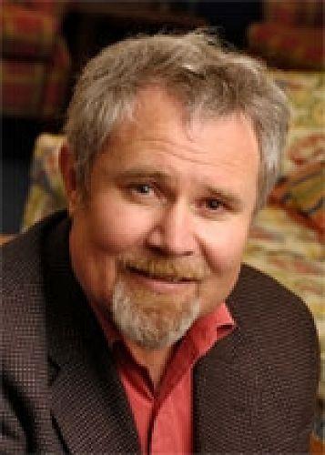 Richie Poulton