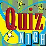 Quiz Night graphic