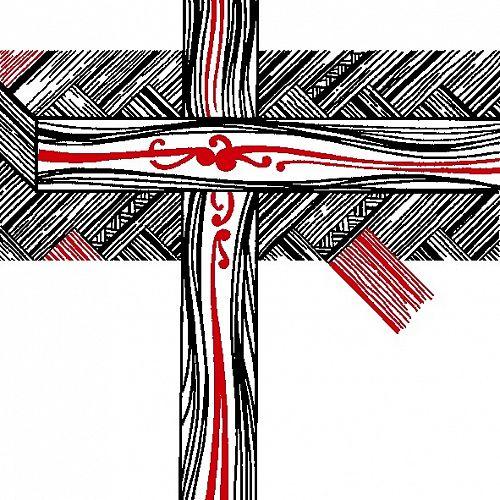Anglican Aotearoa