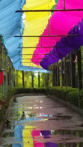 Poracay Resort, Philippines