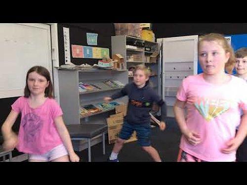 Video: IMG 0045