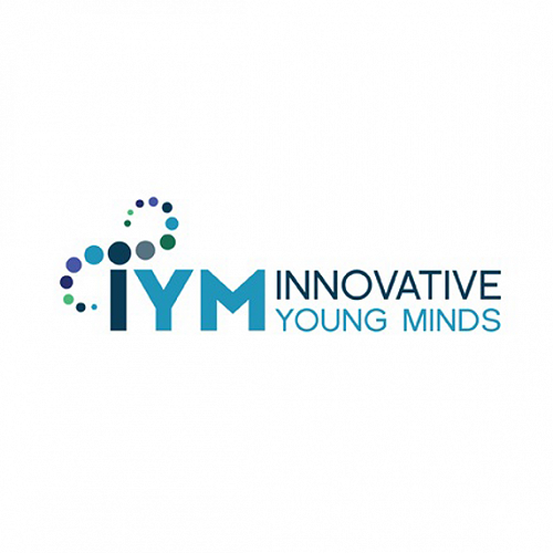Innovative Young Minds