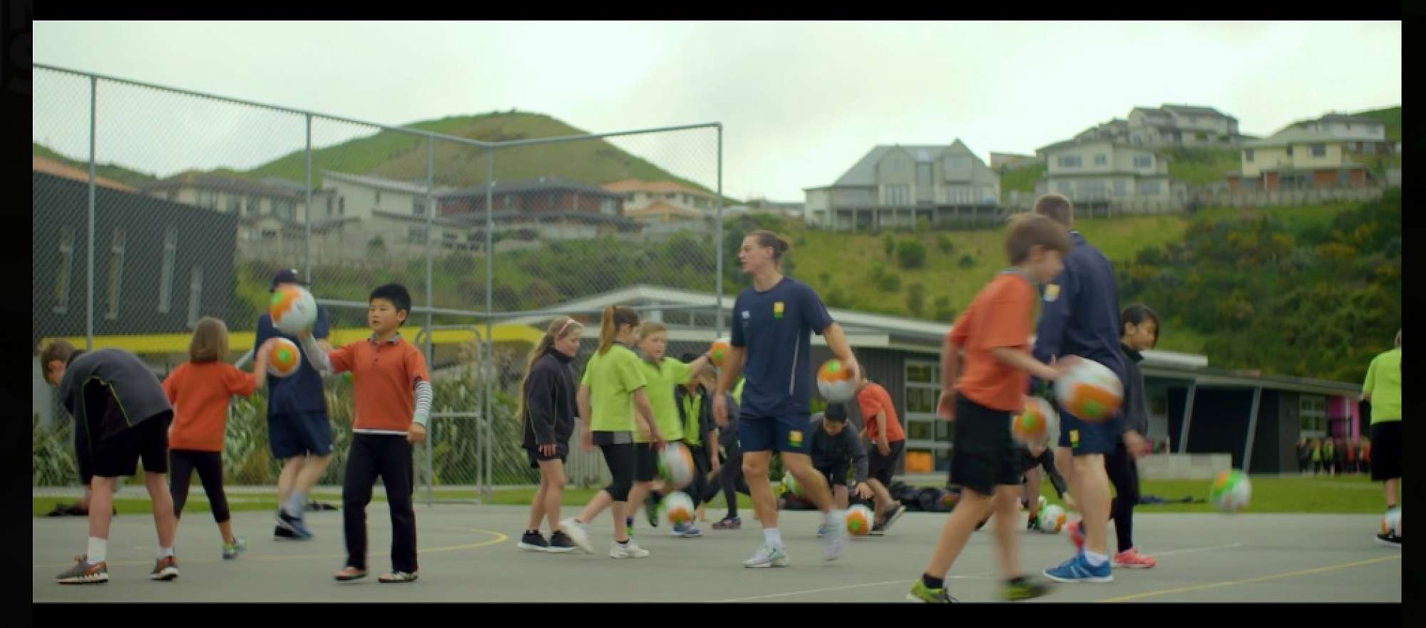 Kelly Sports at Amesbury